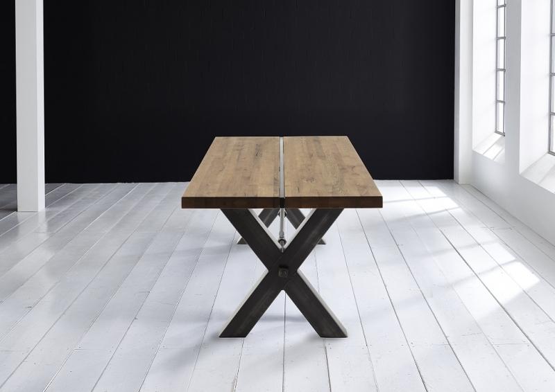 Bodahl Möbel Esstische Kansas - Küchenstudio Raab Stuttgart